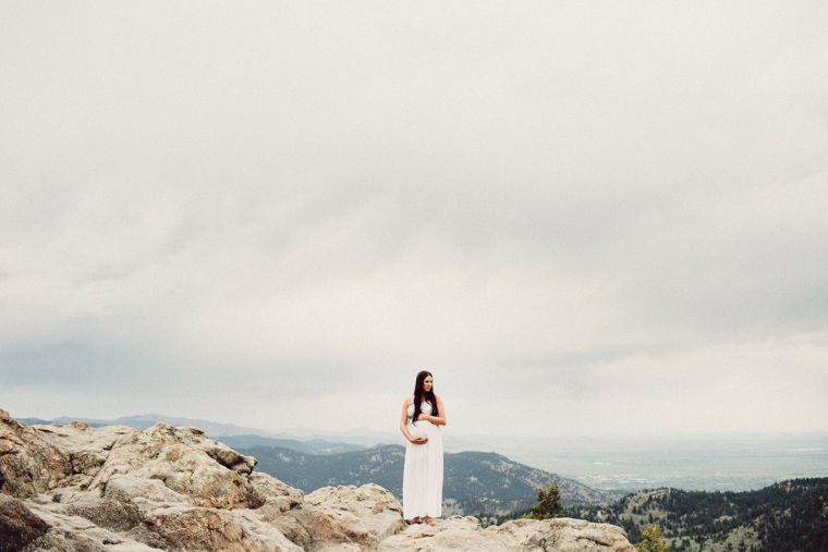 boulder-maternity-photographer-1.jpg