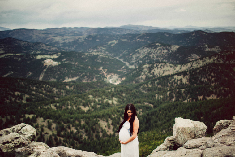 boulder-maternity-photographer-8.jpg