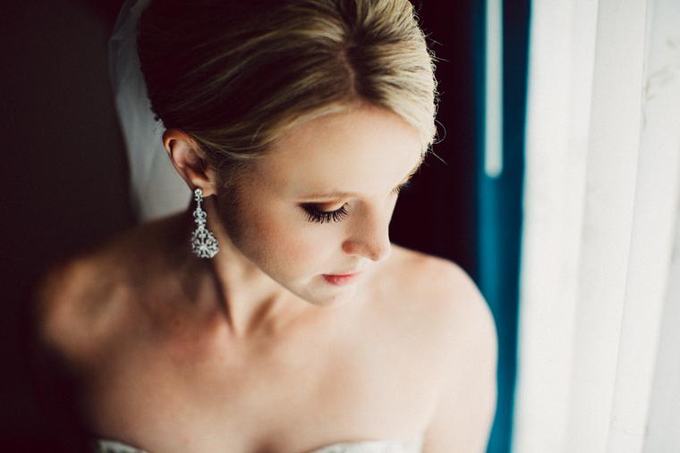 omaha-wedding-photographer-16.jpg