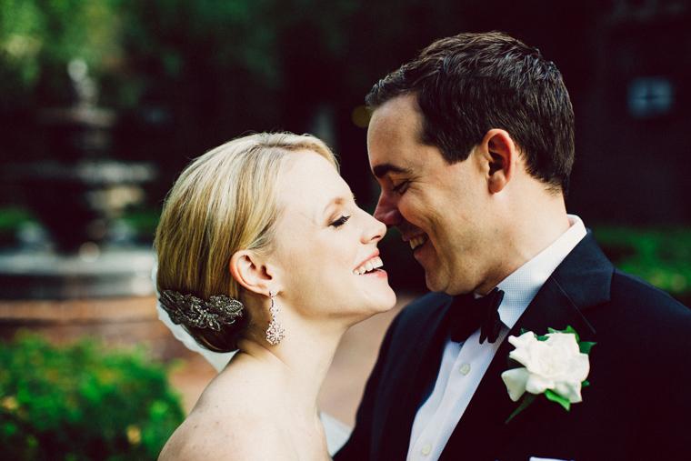 omaha-wedding-photographer-23.jpg