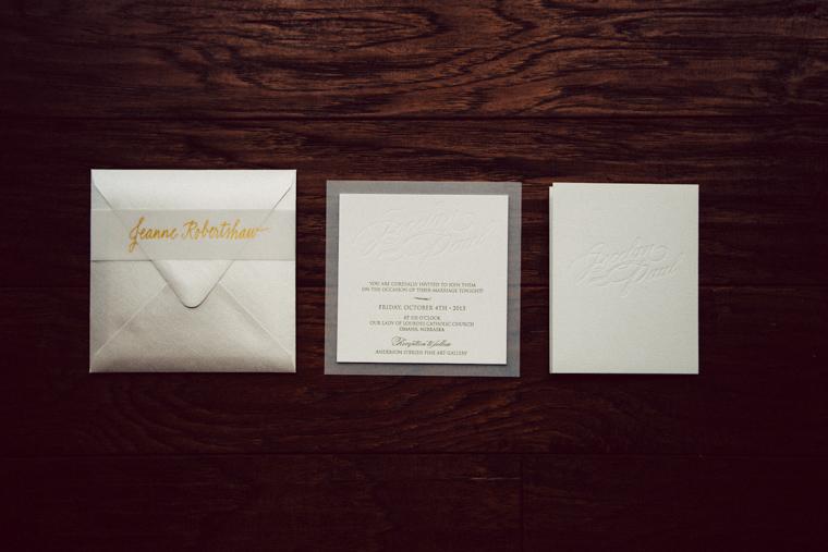 omaha-wedding-photographer-31.jpg