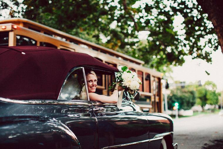 omaha-wedding-photographer-49.jpg