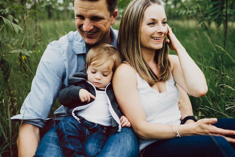 omaha-maternity-photographer-11.jpg