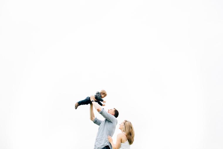 omaha-maternity-photographer-13.jpg