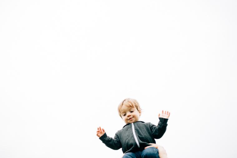omaha-maternity-photographer-15.jpg