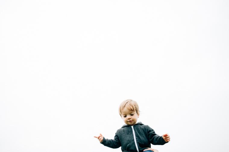 omaha-maternity-photographer-16.jpg