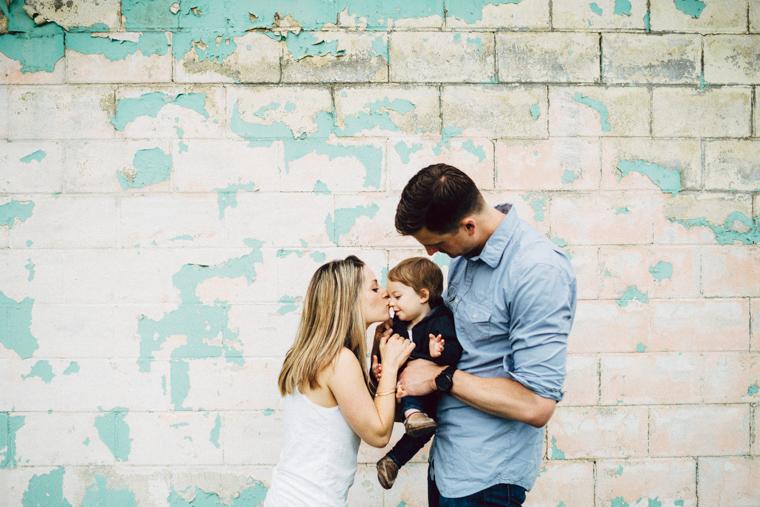 omaha-maternity-photographer-20.jpg