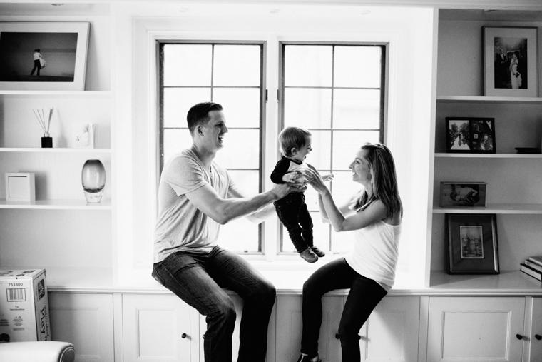 omaha-maternity-photographer-6.jpg