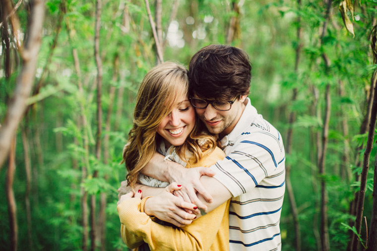 omaha-wedding-photographer-110.jpg