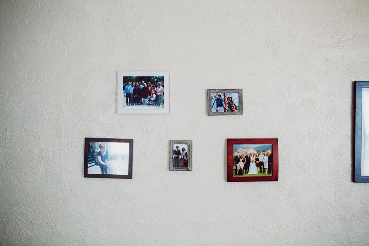 omaha-wedding-photographer-112.jpg