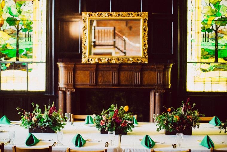omaha-wedding-photographer-113.jpg