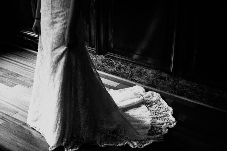 omaha-wedding-photographer-192.jpg