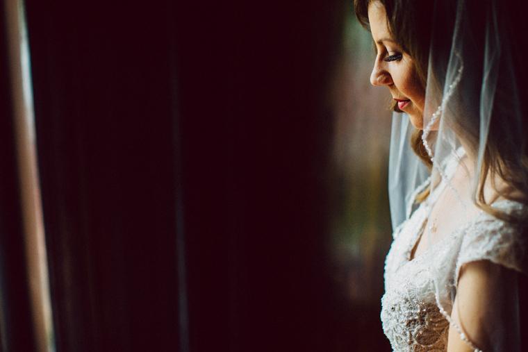 omaha-wedding-photographer-242.jpg