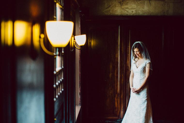 omaha-wedding-photographer-251.jpg