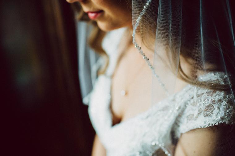 omaha-wedding-photographer-261.jpg
