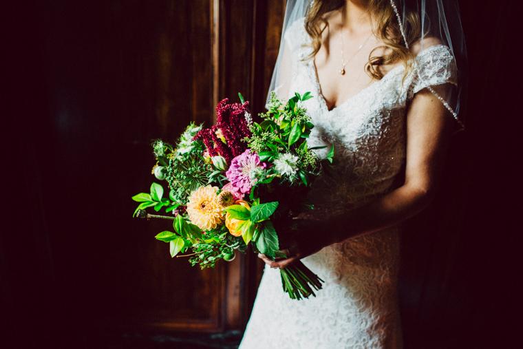 omaha-wedding-photographer-271.jpg