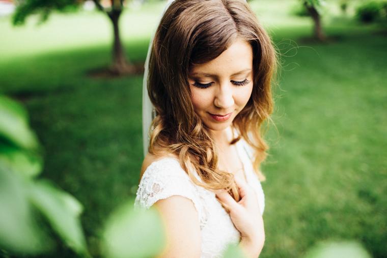 omaha-wedding-photographer-311.jpg