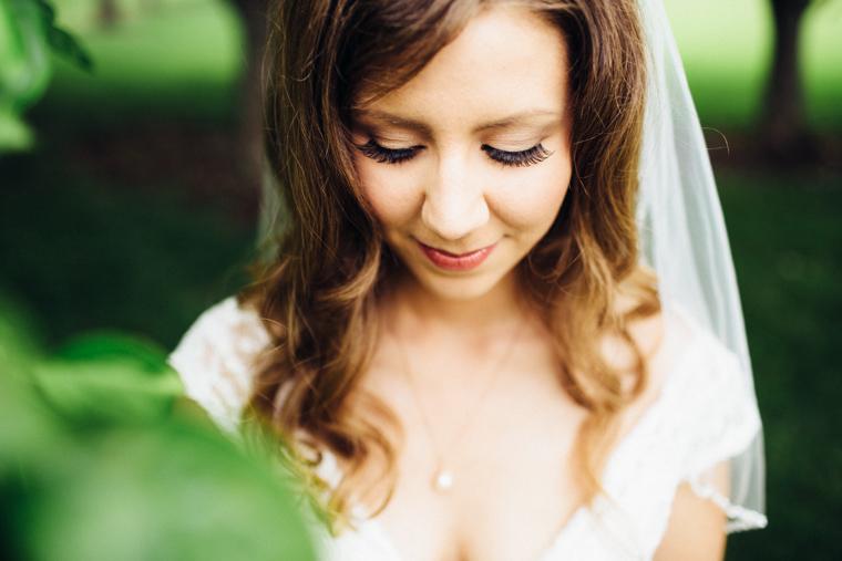 omaha-wedding-photographer-321.jpg