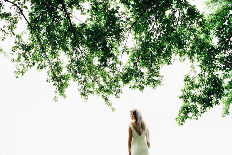 omaha-wedding-photographer-33.jpg