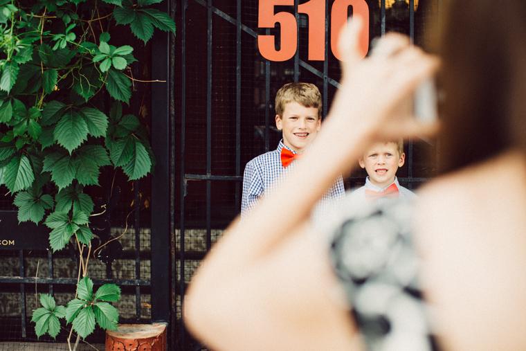 omaha-wedding-photographer-34.jpg