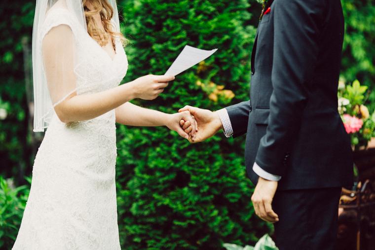 omaha-wedding-photographer-48.jpg