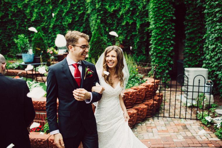 omaha-wedding-photographer-511.jpg