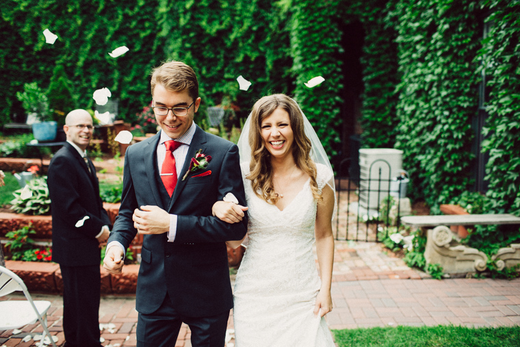 omaha-wedding-photographer-521.jpg