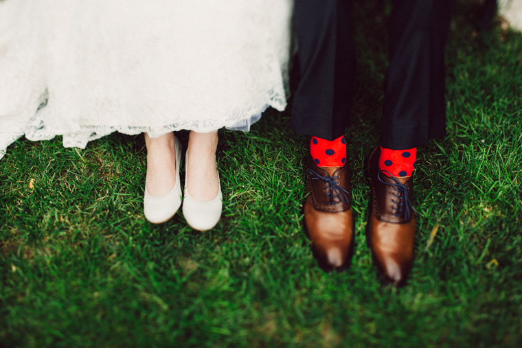 omaha-wedding-photographer-611.jpg