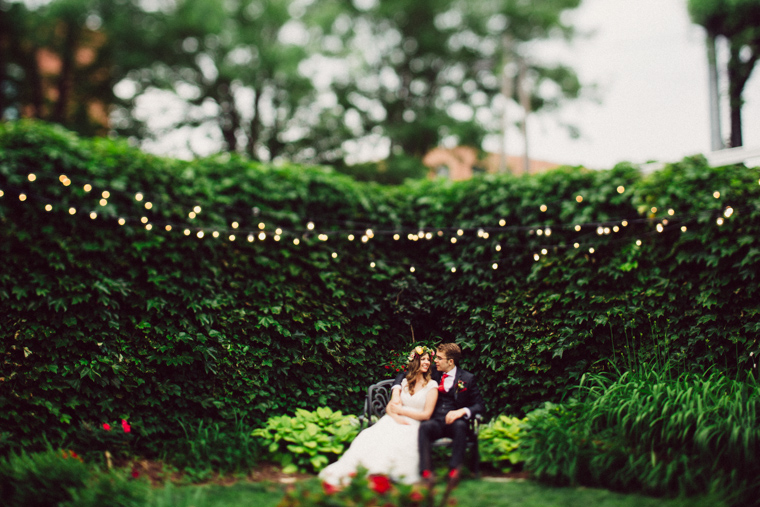 omaha-wedding-photographer-621.jpg