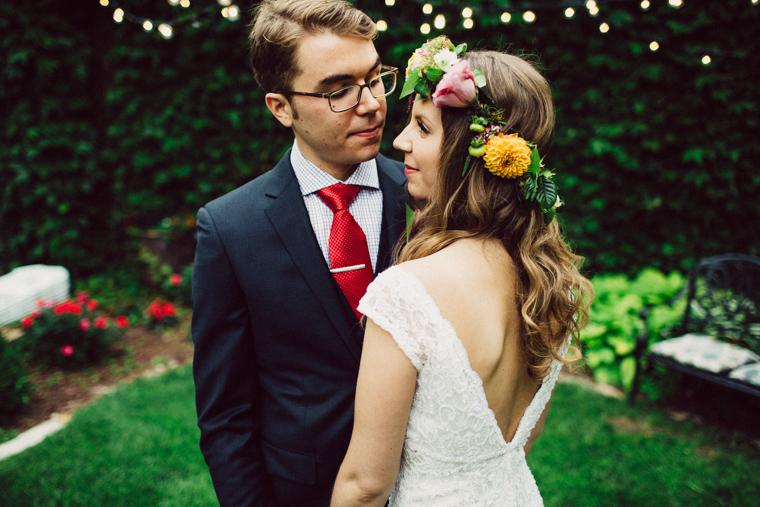 omaha-wedding-photographer-63.jpg