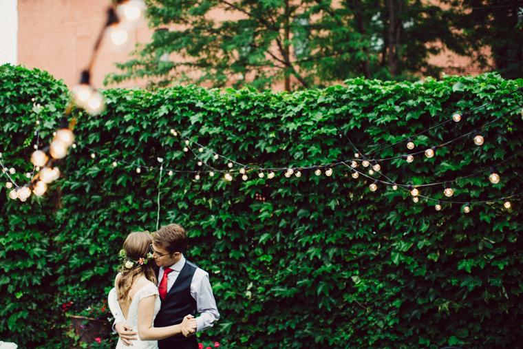 omaha-wedding-photographer-721.jpg