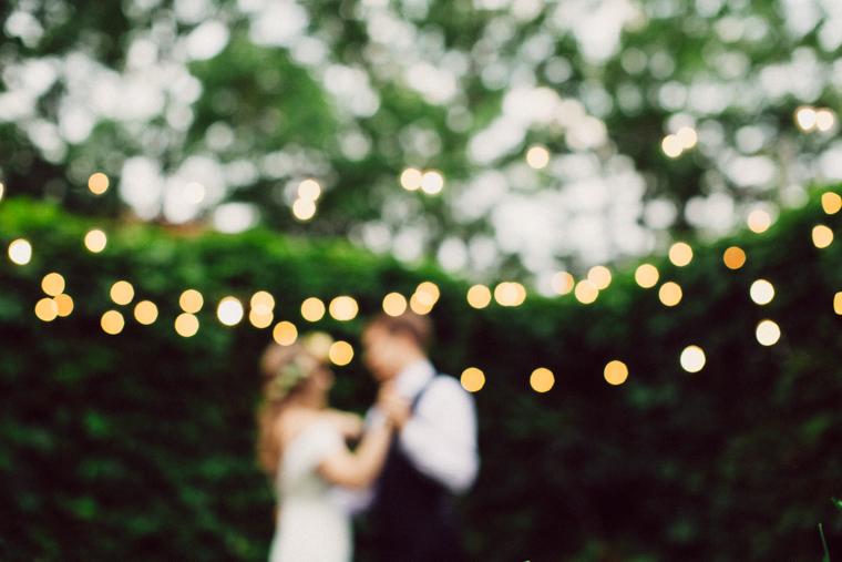 omaha-wedding-photographer-76.jpg