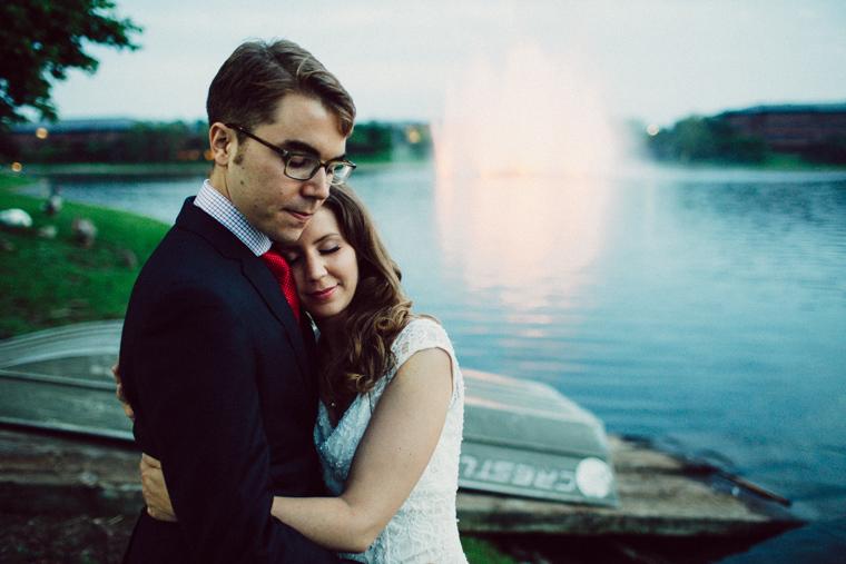 omaha-wedding-photographer-83.jpg