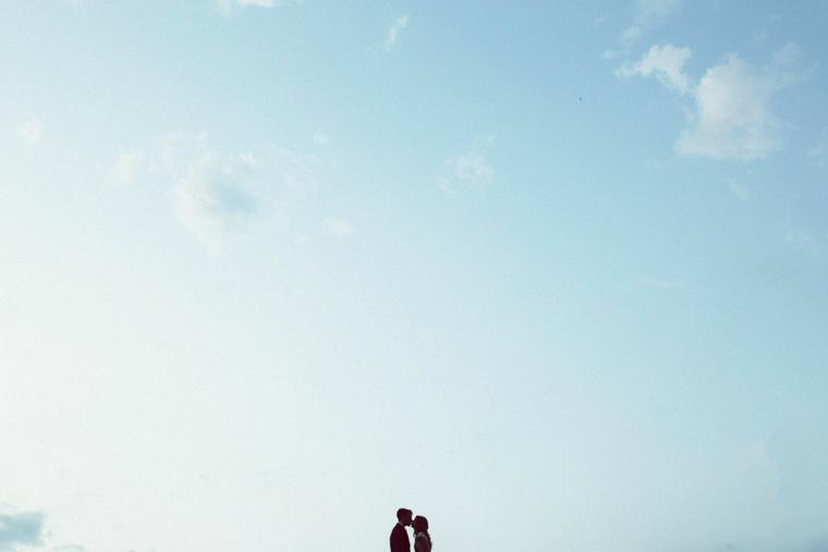 omaha-wedding-photographer-90