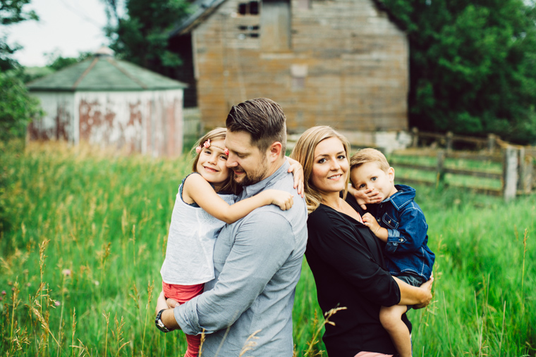 omaha-family-photographer-33.jpg