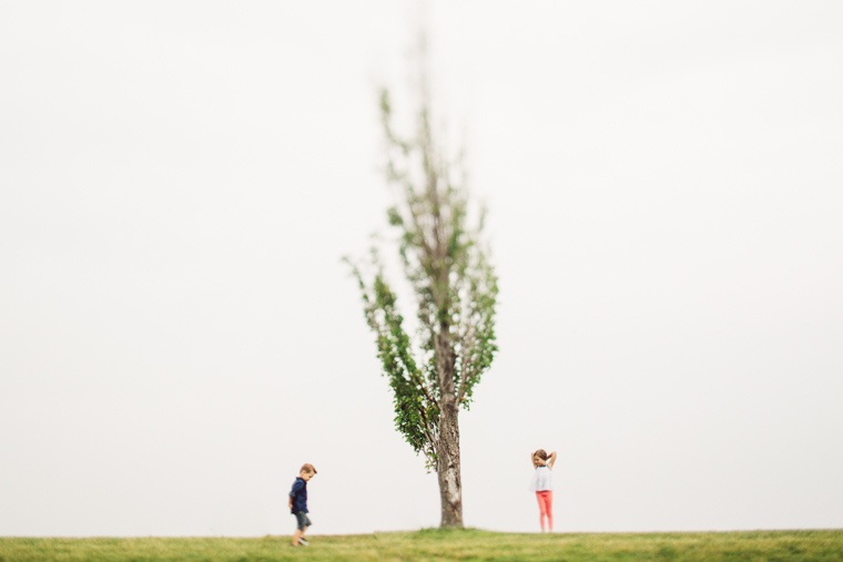 omaha-family-photographer-8.jpg