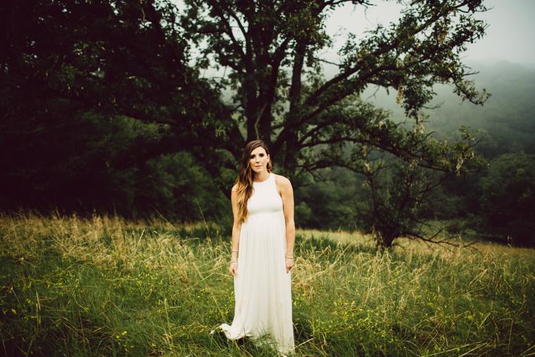 omaha-maternity-photographer-14.jpg