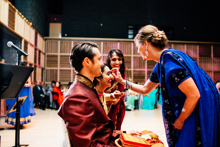 omaha-indian-wedding-photographer-16.jpg