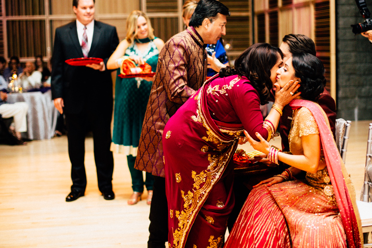 omaha-indian-wedding-photographer-17.jpg
