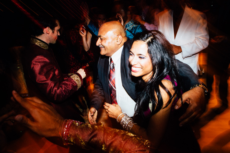 omaha-indian-wedding-photographer-27.jpg