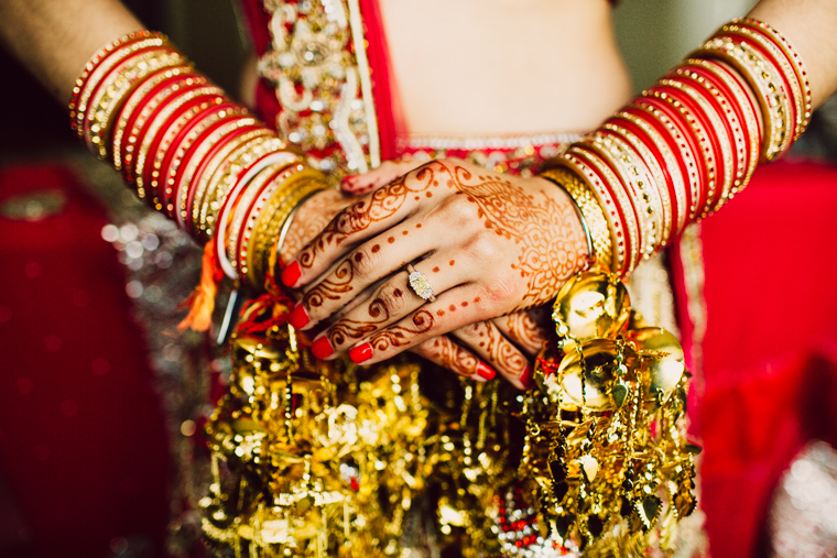omaha-indian-wedding-photographer-40.jpg