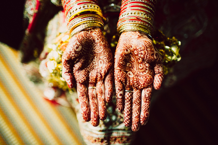 omaha-indian-wedding-photographer-41.jpg