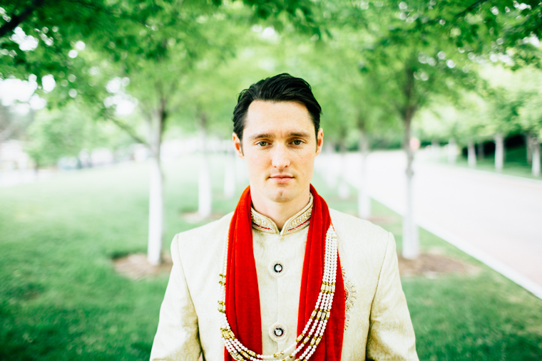 omaha-indian-wedding-photographer-45.jpg