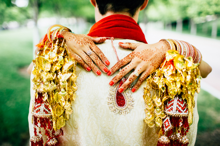 omaha-indian-wedding-photographer-47.jpg