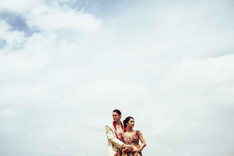 omaha-indian-wedding-photographer-54.jpg
