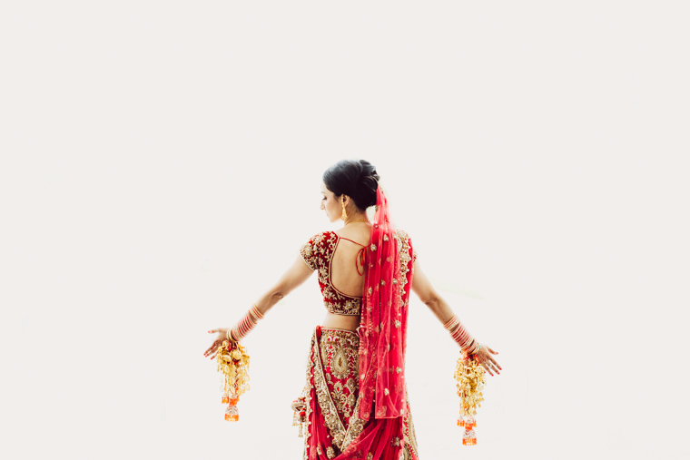 omaha-indian-wedding-photographer-61.jpg