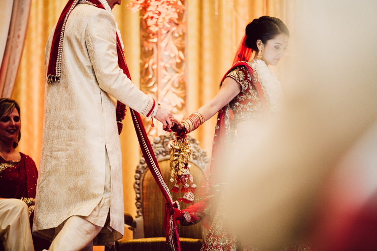 omaha-indian-wedding-photographer-78.jpg