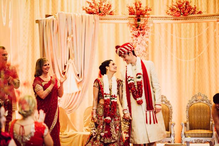 omaha-indian-wedding-photographer-81.jpg