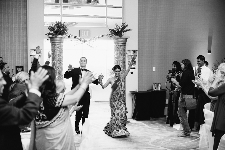 omaha-indian-wedding-photographer-82.jpg