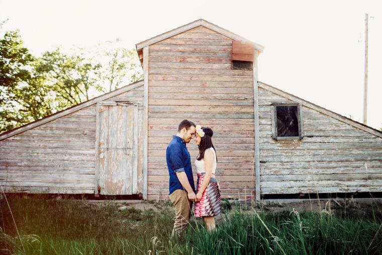 omaha-wedding-photographer-281.jpg